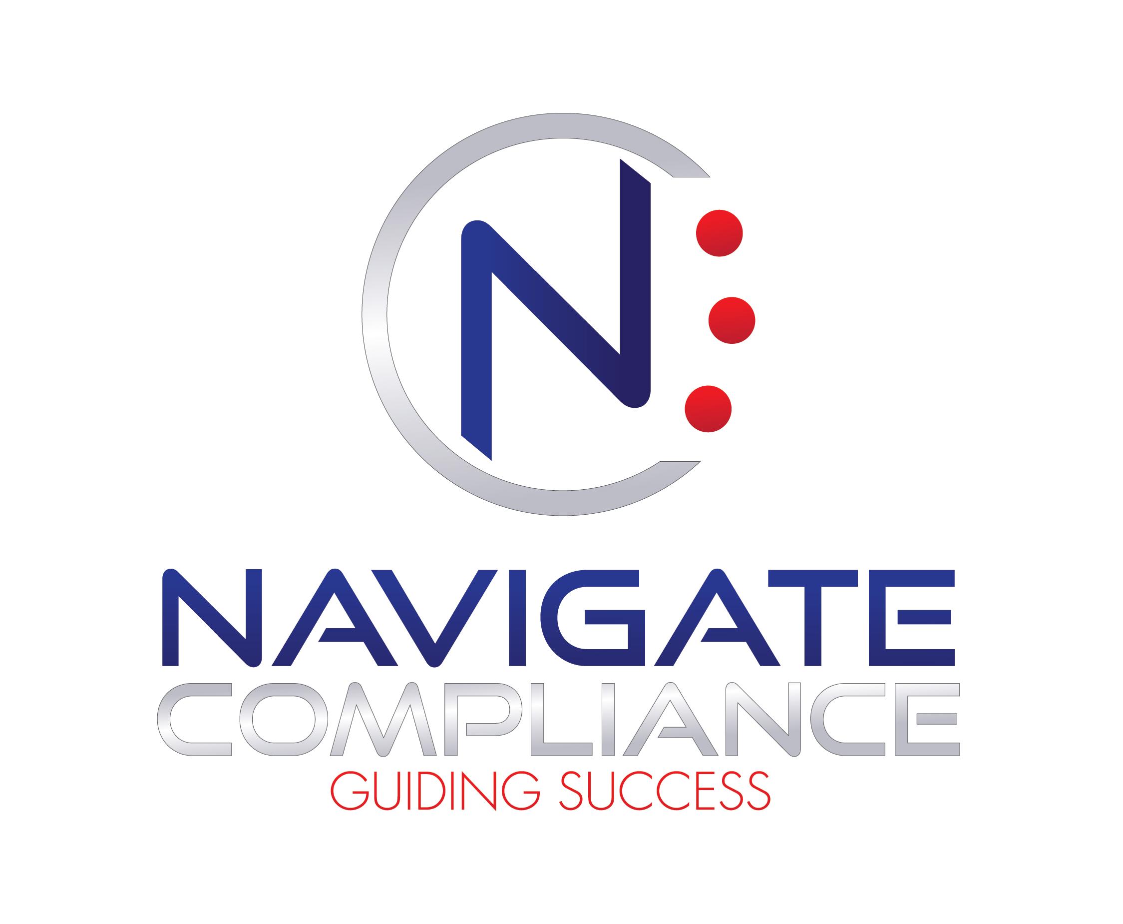 Navigate Compliance